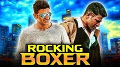 Rocking Boxer 2019 Kannada Hindi Dubbed Full Movie | Puneeth Rajkumar, Meera Jasmine, Roja