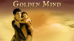 Golden Mind 2013 | Full Movie | Josiah David Warren | Elizabeth York | Chloe Flores