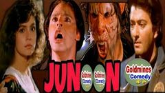 Junoon Full Bollywood Hindi Movie Full HD 1080 Release