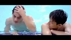 [Engsub] BL Movies | Sweet Student Boy | Thai Gay Movie | Gay Movie Hot 2018