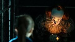 IT chapter two 2019 New Hollywood hindi dubbed movie in full hd