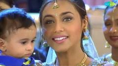 Chori chori chupke chupke full Hindi movie shalman Khan Rani Mukherjee