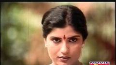 Tamil Movies 2013 Full Movie Latest Kodai malzhi