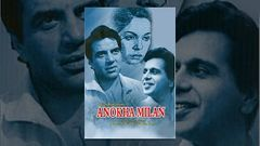 Anokha Milan - Hindi Movie