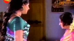 Randu Lokam 1977 Full Length Malayalam Movie