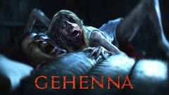 Dungeons & Dragons Tamil Dubbed Horror Movie