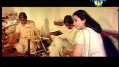 malayalam old movie 1921 real story