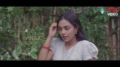 Ravi Varma Latest Telugu Full Movie Karthika Nithya Menen Mallika Kapur 2016 Telugu Movies