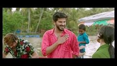 Dq Latest Malayalam Full Movie 2019 | New malayalam Full Movie |Dulquer Salmaan | Karthika
