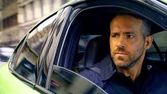 Death race3-Action Movies 2015 Full Movie English Hollywood HD - Adventure Movies Full Length