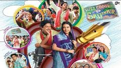 Welcome 2 Karachi Arshad Warsi Full comedy Movie Latest Bollywood Movie In 2016