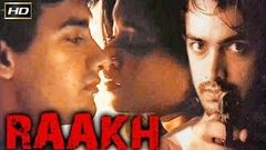 Raakh | Full Hindi Movie | Aamir Khan, Supriya Pathak | HD
