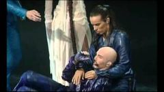 Romeo and Juliet - Live - Full length