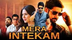 Khatarnak Lover (2018) Tamil Hindi Dubbed Movie | Vishal Aishwarya Arjun Santhanam