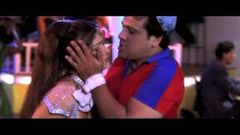 JODI No 1 FULL HINDI MOVIE 2001 1080p Full HD