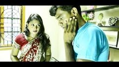 Tamil Movies 2014 Full Movie - Nila Kaigirathu - Super Hit Tamil Full Movie [HD]