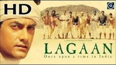 Lagaan Full Movie Aamir khan Thugs of Hindustan A must Watch Full HD