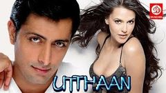 Julie Super Hit Hindi Full Movie Neha Dupia Priyanshu Chatterjee New Blockbuster Hindi Movie