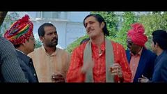 Bullet Raja 2013 Full HD Movie | Saif Ali Khan | New Movie