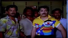 punnagai mannan tamil full movie | kamal hassan super hit latest tamil full movie | 2016 upload 1080