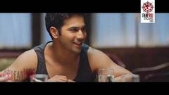 Main Tera Hero - Hindi Movies 2014 Full Movie - English Subtitles - Hindi Full Comedy Movie 2014