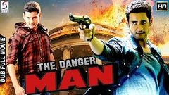 Danger - Full Length Action Thriller Hindi Movie