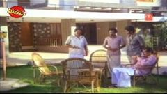 Naradhan Keralathil 1987 Full Malayalam Movie