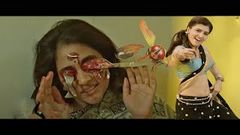 Uturn Tamil full movie | Horror movie | Samantha horror