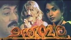 2014 Hindi Full Movie | Neelambari 2014 HD | Hindi Full Length Movie 2014 HD