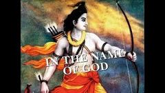 Ram Ke Naam In the name of God - a documentary by Anand Patwardhan 1991
