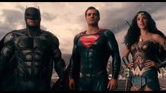 Justice League Full Movie The Best action Hollywood full movie 2020