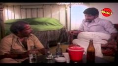 Mangalam Nerunnu (1984) | Full Length Malayalam Movie | High Quality