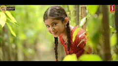 Saivam Tamil full movie | Baby Sara, Nassar Tmamil Full Movie | Feelgood movie | New Upload