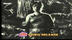 Bandi: 1957: Kishore Kumar Ashok Kumar Anoop Kumar Full Length Hindi Movie