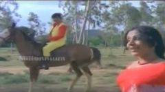 JAYAN Hit Malayalam Full Movie (തീനാളങ്ങൾ) Theenalangal | Jayan, Sheela & Seema