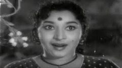 Karutha Kai Malayalam Black and White Movie Prem Nazir & Sheela