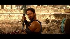 Action Movies New Action Movies 2015 Full English Hollywood HD 1