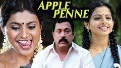 Apple Penne Full HD Movie | Tamil Movie | New Releases