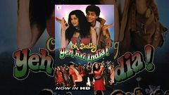 Oh Darling Yeh Hai India | Now Available in HD