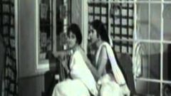 Agni Pareeksha 1968 | Malayalam Full Movie | Malayalam Movie Online | Prem Nazir | Sheela