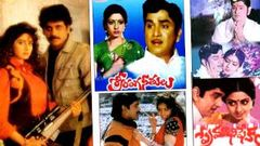 100 Years Of Indian Cinema South Celebrations In Full Swing [HD]