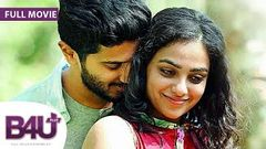 100 Days Of Love 2015 - ROMANTIC MOVIE HD | Dulquer Salmaan, Nithya Menen, Sekhar Menon