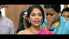 CHAL MERE BHAI 2 - Full Action Hindi Dubbed Movie | South Indian Movies Dubbed In Hindi Full Movie