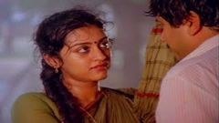 Shubhayathra | Malayalam Full Movie | Jayaram | Parvathy | Romantic Movie