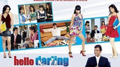 Hello Darling movie Hindi full HD