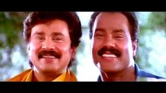 New Malayalam Full Movie 2016 | Dileep Latest Malayalam Movie 2016 | Dileep Kavya Madhavan
