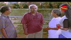 & 039;My Dear Muthachan& 039; Year (1992) Malayalam Full Films