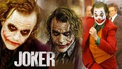 Joker 2 Full Movie 2020 | New Hollywood Hindi Dubbed Full Movies | New Release Action Movie 2020