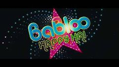 BABLOO HAPPY HAI | FULL HINDI MOVIE