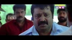 Mohanlal-Judgement telugu Full length Movie part 7 -Mohanlal -suresh gopi-priya lal